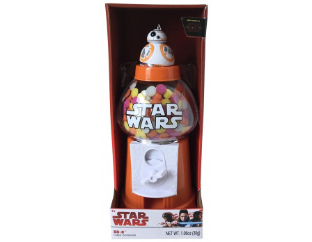 Star Wars Star Wars™ Episode 8, 12 inch Dispenser