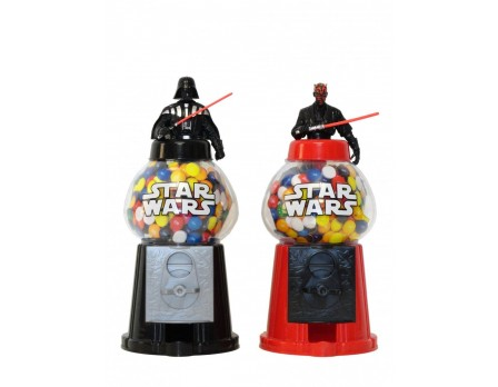 "Star Wars Star Wars Classic 12"" Dispenser"